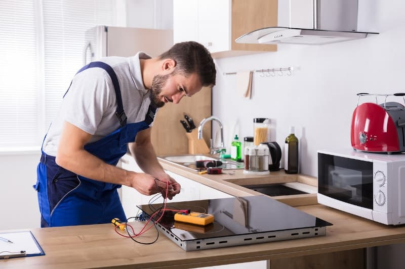 Getting Rid of Your Kitchen Woes: DIY Fixes to Common Kitchen Problems